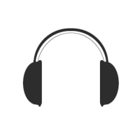 Hochwertige Gehörschützer - Made in Germany